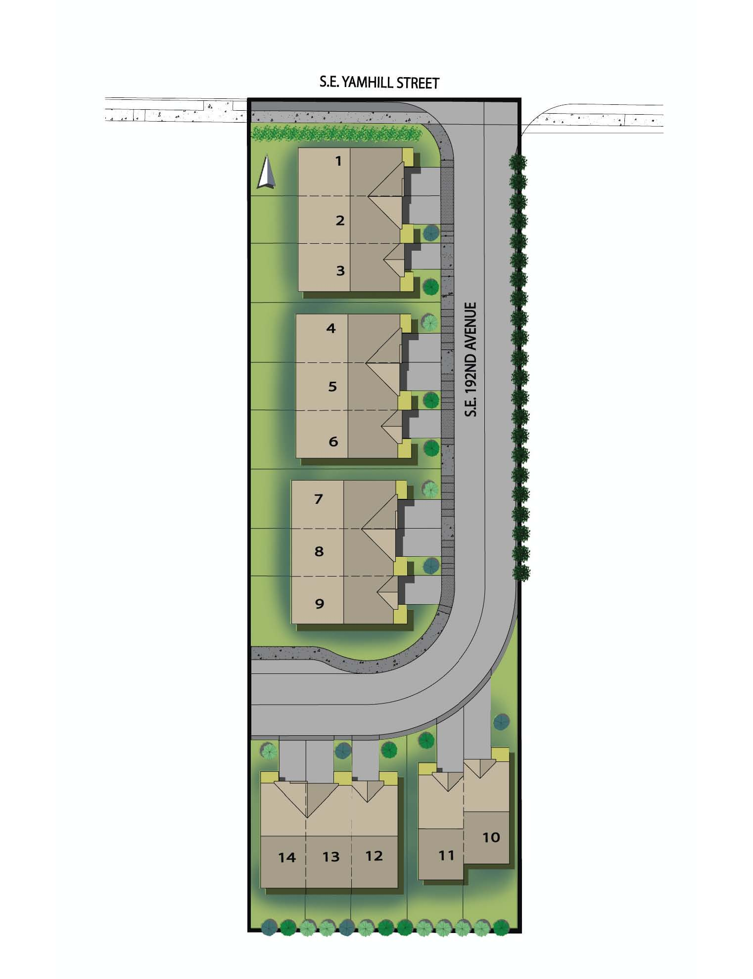 YAMHILL_Site_PLAN_renderings_1