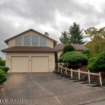 3170 SW 22nd St at 3170 Southwest 22nd Street, Gresham, OR 97080, USA for 259900