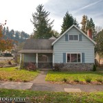 618 4th St at 618 4th Street, Oregon City, OR 97045, USA for 164900