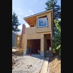 4211 NE 77th Ave at 4211 Northeast 77th Avenue, Portland, OR 97218, USA for 369900