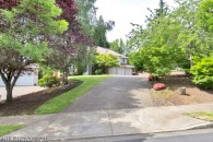 2931 Beacon Hill Dr