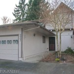 6963 SW Camden Ln at 6963 Southwest Camden Lane, Beaverton, OR 97008, USA for 159900