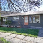 7044 N Columbia Way at 7044 North Columbia Way, Portland, OR 97203, USA for 249900