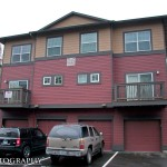 22844 SW Forest Creek Dr unit 201 at 22844 Southwest Forest Creek Drive, Sherwood, OR 97140, USA for 189900