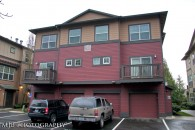 22844 SW Forest Creek Dr unit 201