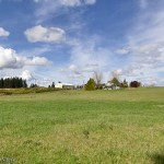 37115 SE Kelso Rd at 37115 Southeast Kelso Road, Boring, OR 97009, USA for 399900