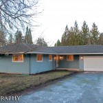 16030 SE Norma Rd at 16030 Southeast Norma Road, Milwaukie, OR 97267, USA for 269900