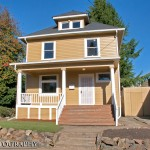 1417 N Shaver St at 1417 North Shaver Street, Portland, OR 97227, USA for 374900